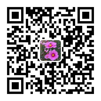 微信图片_20210727110202.jpg